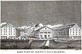 QuincyHall Bowen PictureOfBoston 1838.jpg