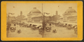 Quincy Market, Boston, from Robert N. Dennis collection of stereoscopic views.png
