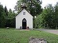 Quirinskapelle Gosheim (101).jpg