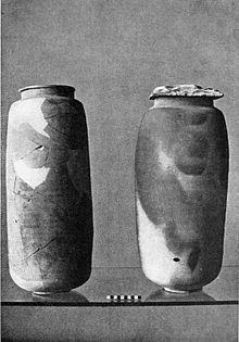radiocarbon dating dead sea scrolls
