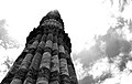 Qutub Complex- Qutub Minar.jpg