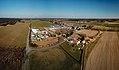 Räckelwitz Neudörfel Aerial Panorama.jpg