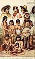Révai nagy lexikona; az ismeretek enciklopédiája (1911) (14763356751).jpg