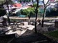 Río Orizaba en Veracruz 01.jpg