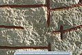 Rökstenen - KMB - 16000300014235.jpg