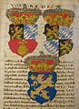 Rüxner Turnierbuch Abschrift 17Jh 44.jpg
