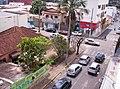 R. Bias Fortes visto do alto - 02 - panoramio.jpg