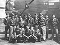 RAF Attlebridge - 466th Bombardment Group - Crew 407.jpg