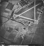 RAF Barkston Heath - 3 Apr 1946 5039.jpg