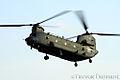 RAF Chinook (8660546710).jpg