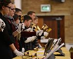 RAF Mildenhall chapel hosts first Christmas Music Extravaganza 131204-F-DL987-029.jpg