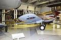 RAF Museum Hendon (38209738136).jpg