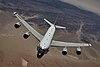 RC-135 Rivet Joint.jpg