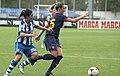 RCDE 2 - 0 FCB - Flickr - Xavi Fotos (18).jpg