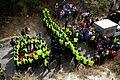 RESCATE DE LA VICTIMA DEL DERRUMBE EN EL CATEQUILLA (14720639677).jpg