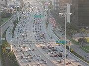 RF - Houston West Loop South.1