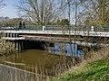 RK 1804 1580693 Neuengammer Durchstichbrücke.jpg