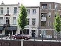 RM10278 Breda - Prinsenkade 13.jpg