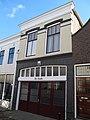 RM40802 Zierikzee - Nieuwe Bogerdstraat 47.jpg