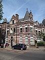 RM461445 Den Haag - Willem de Zwijgerlaan 1.jpg