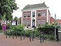 RM507752 Haaksbergen - Markt 12.jpg