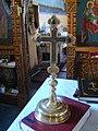 RO AB Biserica Cuvioasa Paraschiva din Ampoita (62).jpg