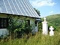 RO AB Valea Larga 55.jpg