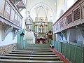 RO BV Biserica evanghelica din Bunesti (52).jpg