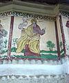 RO GJ Biserica Cuvioasa Paraschiva din Vladimir (39).JPG