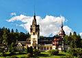 RO PH Sinaia Peles castle 1.jpg