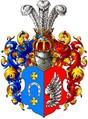 RU COA Alfiorow 9-123.png