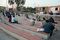 Rabindra Sangeet - 38th International Kolkata Book Fair - Milan Mela Complex - Kolkata 2014-02-03 8282.JPG