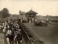 Race-course-dhaka-1890.jpg