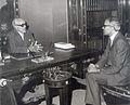 Rachid Sfar président de la Chambre des Députés de la République Tunisienne oct.87-oct1988. 25.jpg