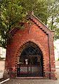 Racibórz kaplica przy kościele Wniebowzięcia NMP 567.jpg