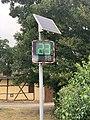 Radar pédagogique Route Croix St Jean Veyle 2.jpg