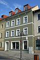 Radeberg-AmMarkt-03.jpg