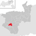 Radfeld im Bezirk KU.png