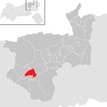 Radfeld in the district of KU.png