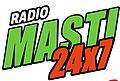 Radio Masti 24x7 logo.jpg