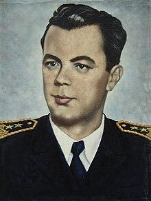 Radivoje Jovanović Bradonja.jpg