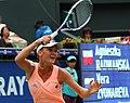 Radwanska Topspin Forehand.jpg