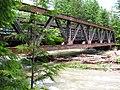 Raging Lemon Creek - panoramio.jpg