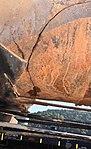 Rail Tank-Car Breach, Chlorine Release, Martinsville, West Virginia (36048493351).jpg