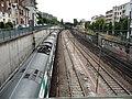 Rail tracks Vincennes - panoramio (17).jpg