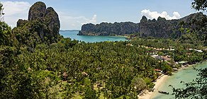 Railay - View Point - 0003-Pano.jpg