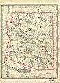Railroad and county map of Arizona LOC 98688444.jpg