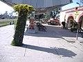 Railway Station Banga - panoramio.jpg