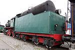RailwaymuseumSPb-80.jpg