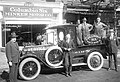 Rainier minkermotor 1910.jpg